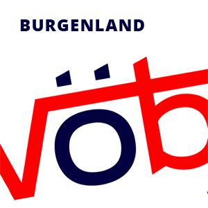 burgenland.png