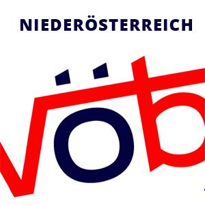 Niederösterreich.png