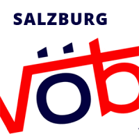 salzburg.png