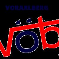 vorarlberg.png